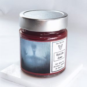 upside_down_bougie_you_candle