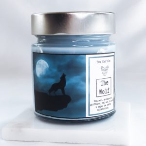 the_wolf_bougie_youcandle