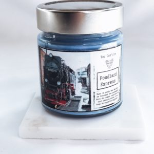 poudlard_express_bougie_you_candle