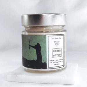 green_arrw_bougie_you_candle