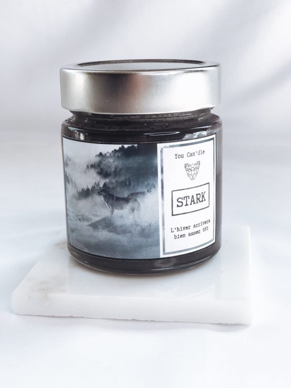 stark_bougie_youcandle