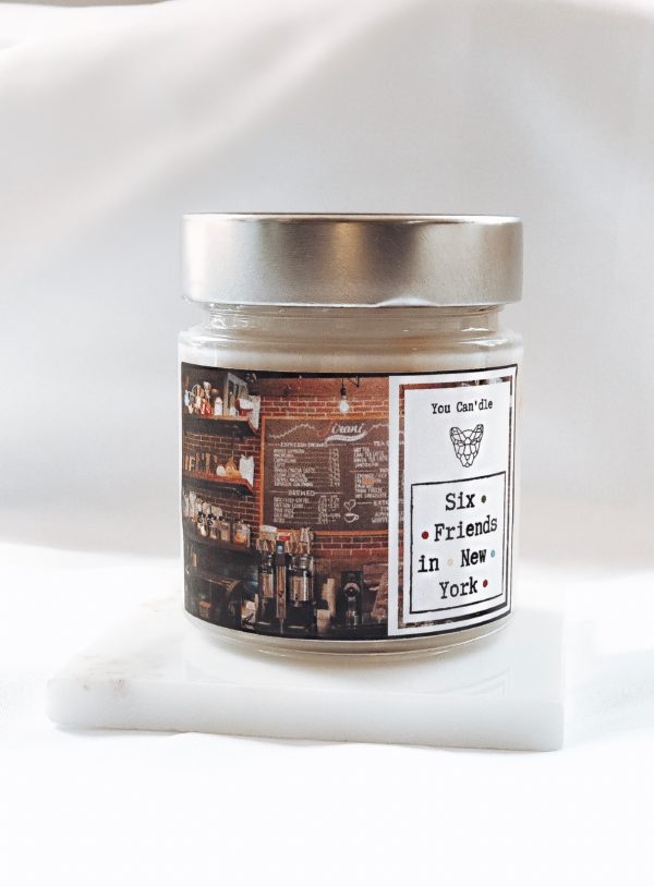 bougie_freinds_you_candle
