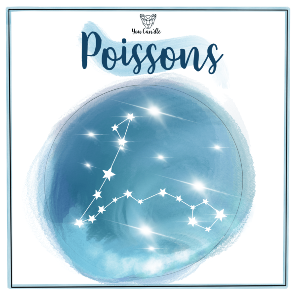 constellation_poissons_you_candle_visuel