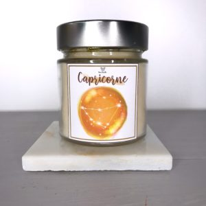 constellation_capricorne_you_candle