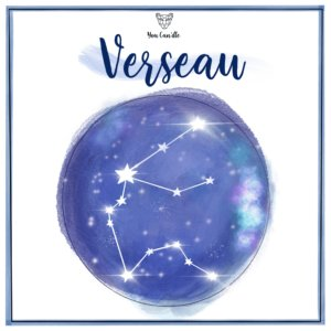 constellation_verseau_you_candle_visuel