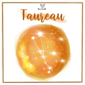 constellation_taureau_you_candle_visuel